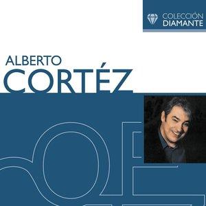Image for 'Colección Diamante: Alberto Cortez'