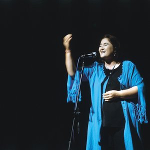 Image for 'Sabahat Akkiraz'