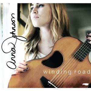 Image for 'Winding Road'