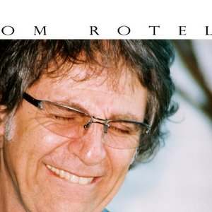 Image for 'Thom Rotella'