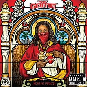 Image for 'Name Me King'
