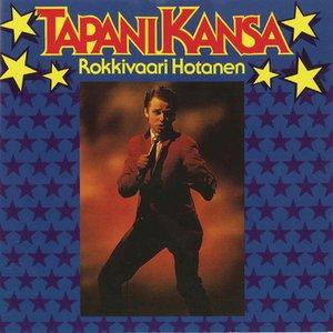 Imagen de 'Rokkivaari Hotanen'