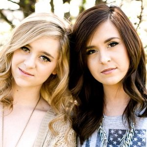 Imagen de 'Megan & Liz'