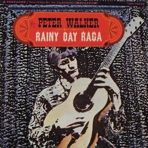 Image pour 'Rainy Day Raga'