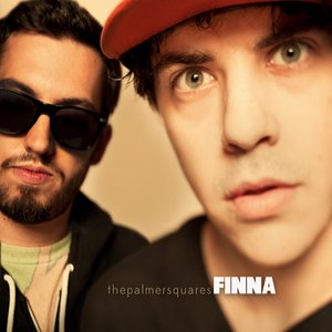 Image for 'Finna'