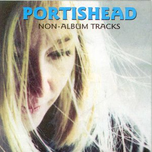 Image for 'Non-Album Tracks'