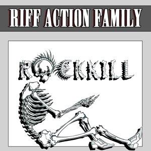 Image for 'Rockkill'