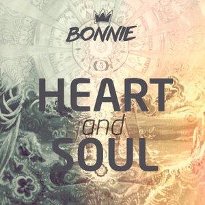 Immagine per 'Heart & Soul'