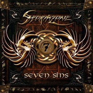Imagem de 'Seven Sins'