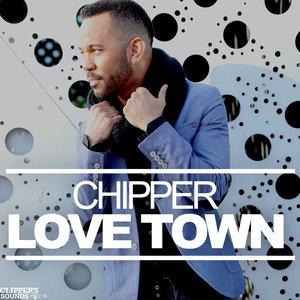 Imagen de 'Love Town'