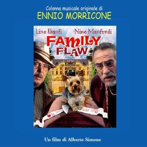 Bild för 'Family Flaw (Un difetto di famiglia)'