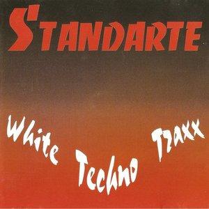 Bild für 'White Techno traxx'