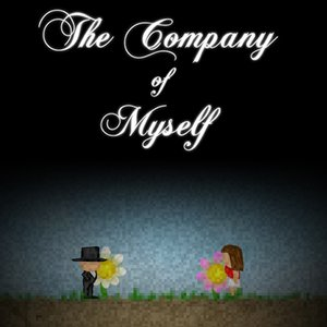 Image for 'The Company Of Myself'