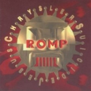 Image for 'Romp'