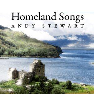 Image for 'Homeland Songs'
