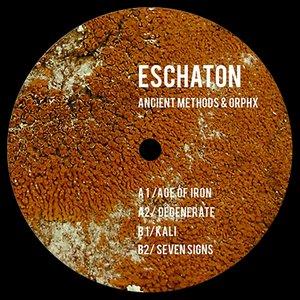 Imagen de 'Eschaton'