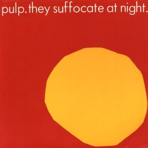 Image for 'They Suffocate At Night'