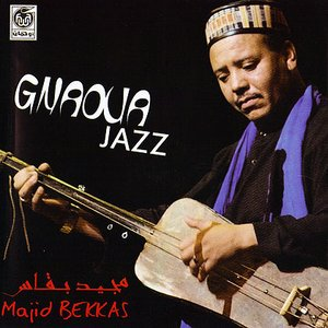 Image for 'Gnaoua Jazz'