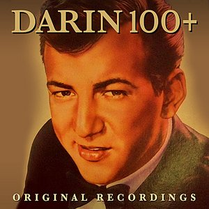 Image for '100+ Original Recordings'