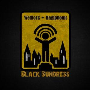 Image pour 'BlackSundress(Hagiphonic)'