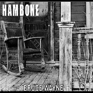Image for 'Hambone'