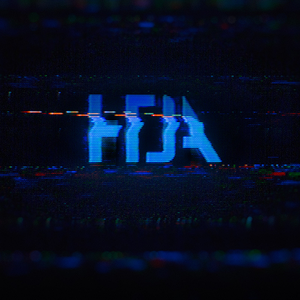 HTDA - Ice Age (Deadmau5 Remix)