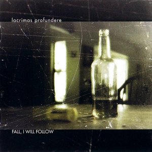 Image for 'Fall, I Will Follow'