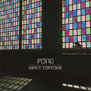 Image for 'Giant Tortoise'