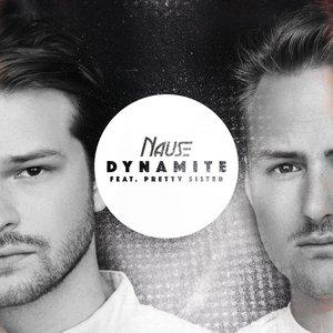 Image for 'Dynamite (feat. Pretty Sister)'