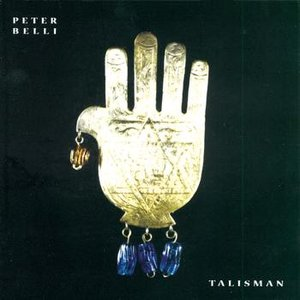Image for 'Talisman'