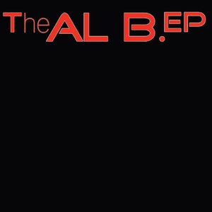 Image for 'The Al B EP'