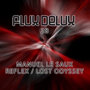Image for 'Reflex'