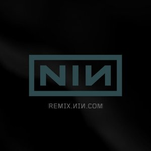 Image for 'remix.nin.com'