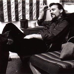 Immagine per 'Waylon Jennings'