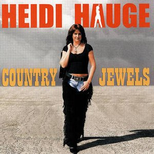 Image for 'Country Jewels'