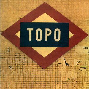 Image for 'Topo'