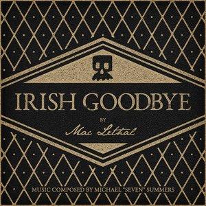 Imagem de 'Irish Goodbye'