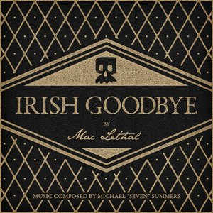Image for 'Irish Goodbye'