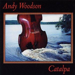 Image for 'Catalpa'