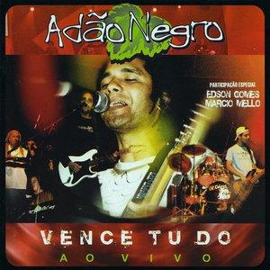 Image for 'Venice Tudo Ao Vivo'