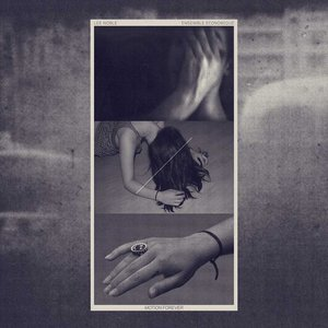 Image for 'Motion Forever'
