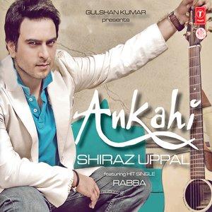 Image for 'Ankahi'