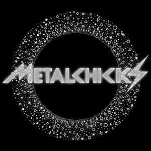 Image for 'Metalchicks'