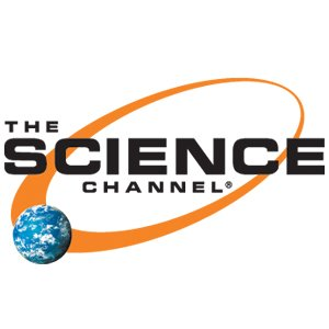 Image for 'Science Channel'