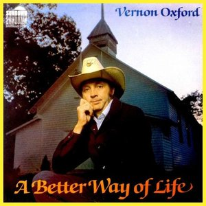 Vernon Oxford net worth salary