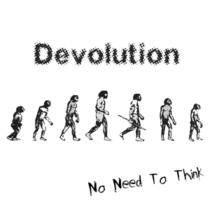 Devolution photo