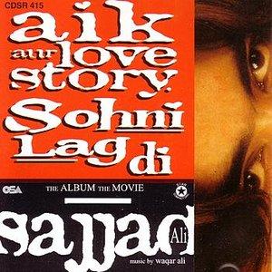 Image for 'Sohni Lag Dee'