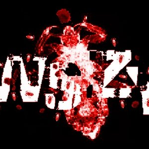 Image for 'Wszy'
