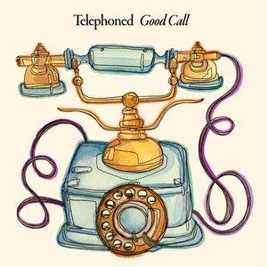 Image for 'Good Call'