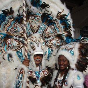 Image for '2nd Chief David Montana'